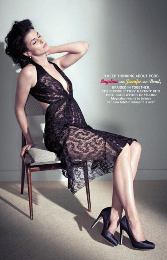 bridget-moynahan-covers-more-magazine-march-2011-01