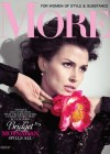 bridget-moynahan-covers-more-magazine-march-2011-03