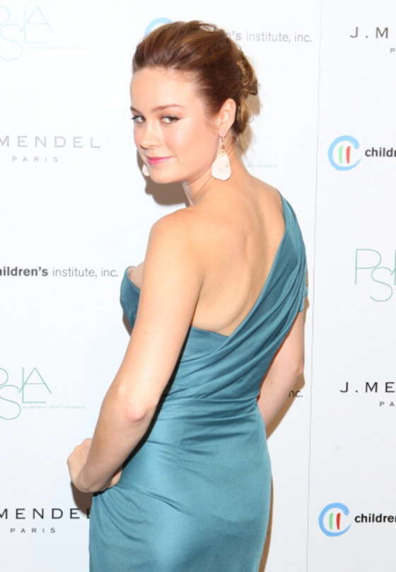 Brie Larson 2012 : Brie Larson – 2012 Autumn Party in West Hollywood-06