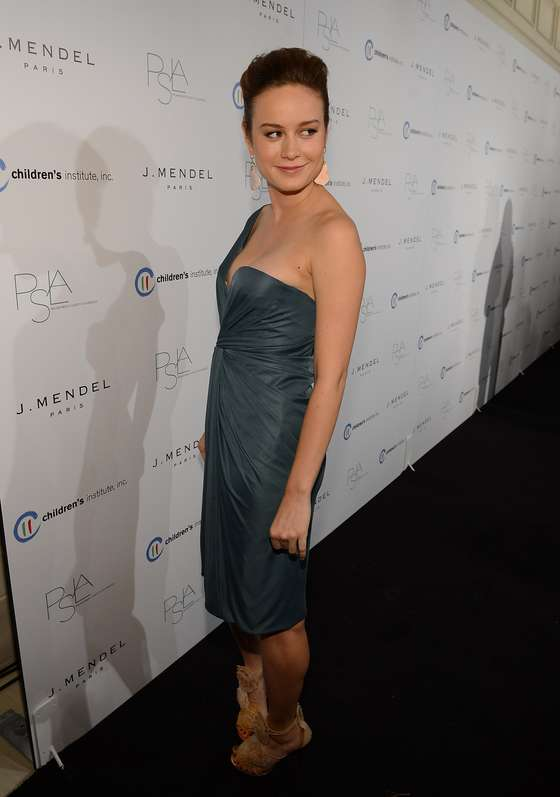 Brie Larson 2012 : Brie Larson – 2012 Autumn Party in West Hollywood-08