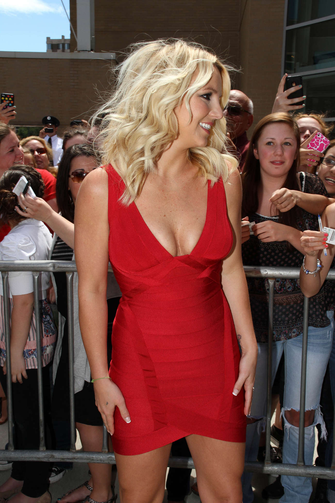 Hollywoodtuna Blog Archive Britney Spears