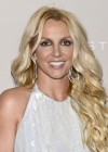 Britney Spears at City Of Hope Gala-06
