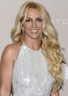 Britney Spears at City Of Hope Gala-08