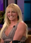 Britney Spears cleavage-05