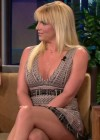 Britney Spears cleavage-06