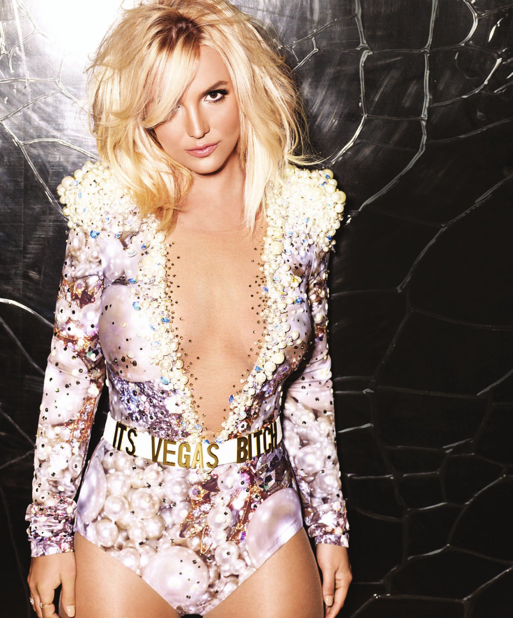 2013 Britney spears