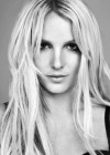 britney-spears-ruven-afanador-out-magazine-outtakes-2011-07