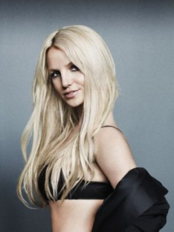 britney-spears-ruven-afanador-out-magazine-outtakes-2011-09