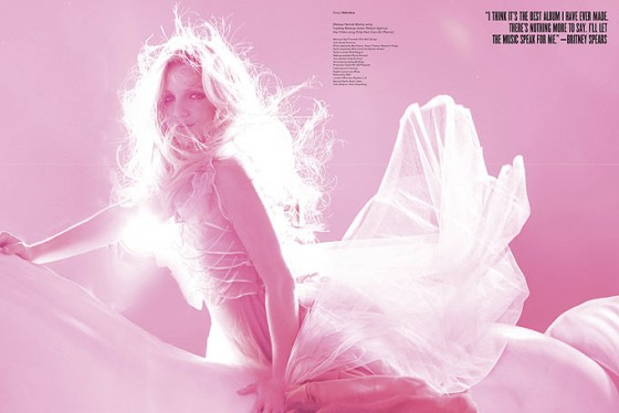 britney-spears-v-magazine-cover-photoshoot-01