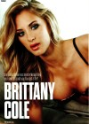 Brittany Cole - Loaded Magazine 2013 -04