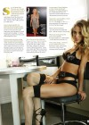 Brittany Cole: Maxim South Africa 2014 -04