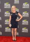 Brittany Snow - 2013 MTV Movie Awards -19