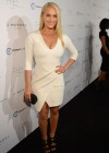 Brittany Snow - Autumn Party 2012-04