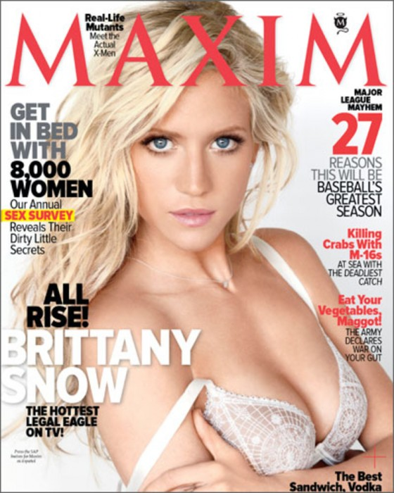 brittany-snow-maxim-magazine-april-2011-04