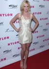 brittany-snow-sucker-punch-nylon-party-in-hollywood-05