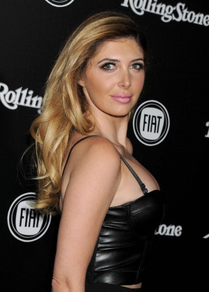 brittny gastineau clothing linebrittny gastineau instagram, brittny gastineau net worth, brittny gastineau 2015, brittny gastineau twitter, brittny gastineau net worth 2015, brittny gastineau clothing line, brittny gastineau hsn, brittny gastineau mother, brittny gastineau blog, brittny gastineau dad, brittny gastineau luis miguel, brittny gastineau facebook, brittny gastineau wiki, brittny gastineau tumblr, brittny gastineau boyfriend 2015, brittny gastineau reality show, brittny gastineau snapchat, brittny gastineau jewelry