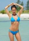 Brooke Burke in Bikini -33