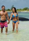 Brooke Burke in Bikini -38