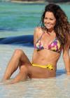 Brooke Burke in Bikini -40