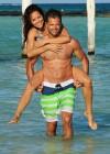 Brooke Burke in Bikini -45
