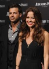 Brooke Burke Royal Oak 40 Anniversary Exhibition-05