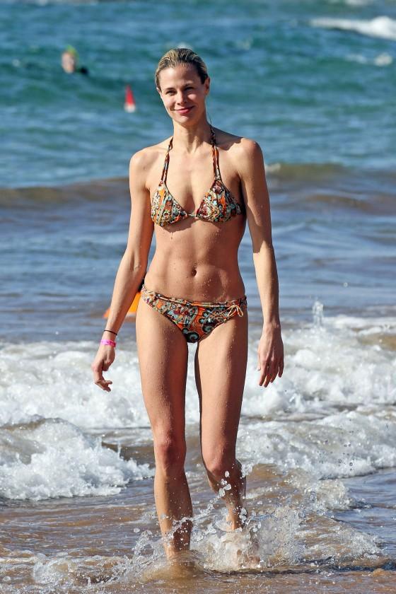 Bikini Megan Burns naked (68 pictures) Young, Snapchat, bra
