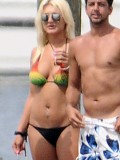 brooke-hogan-in-a-bikini-again-02