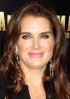 Brooke Shields at Anchorman 2 Premiere -03