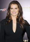 Brooke Shields at Anchorman 2 Premiere -04