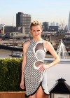 Brooklyn Decker at Battleship Photocall-02