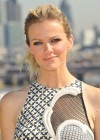 Brooklyn Decker at Battleship Photocall-03