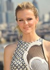 Brooklyn Decker at Battleship Photocall-04