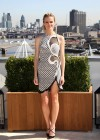 Brooklyn Decker at Battleship Photocall-10