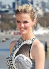 Brooklyn Decker at Battleship Photocall-15