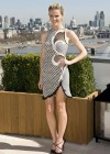 Brooklyn Decker at Battleship Photocall-17