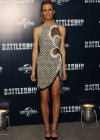 Brooklyn Decker at Battleship Photocall-18