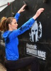 Brooklyn Decker at Spartan Race -09