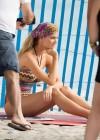 Brooklyn Decker Bikini 2013 in Miami -02