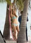 Brooklyn Decker Bikini 2013 in Miami -07
