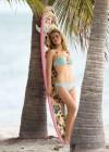 Brooklyn Decker Bikini 2013 in Miami -15