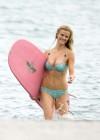 Brooklyn Decker Bikini 2013 in Miami -22