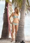 Brooklyn Decker Bikini 2013 in Miami -23