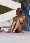 Brooklyn Decker Bikini 2013 in Miami -25