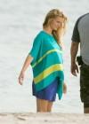 Brooklyn Decker Bikini 2013 in Miami -26