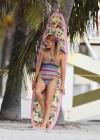 Brooklyn Decker Bikini 2013 in Miami -27