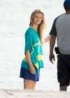 Brooklyn Decker Bikini 2013 in Miami -45