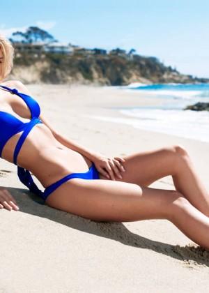 Bryana Holly Hot Wilhelmina Miami Models -08