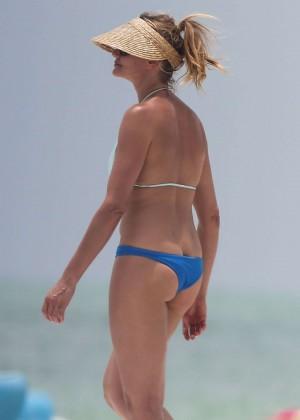 Cameron Diaz  hot bikini photos: in Florida 2014 -01