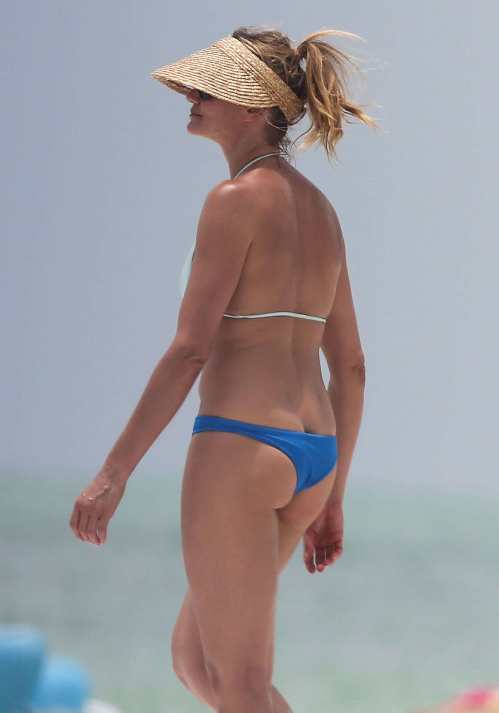 Cameron diaz bikini gallery, stana katic see through