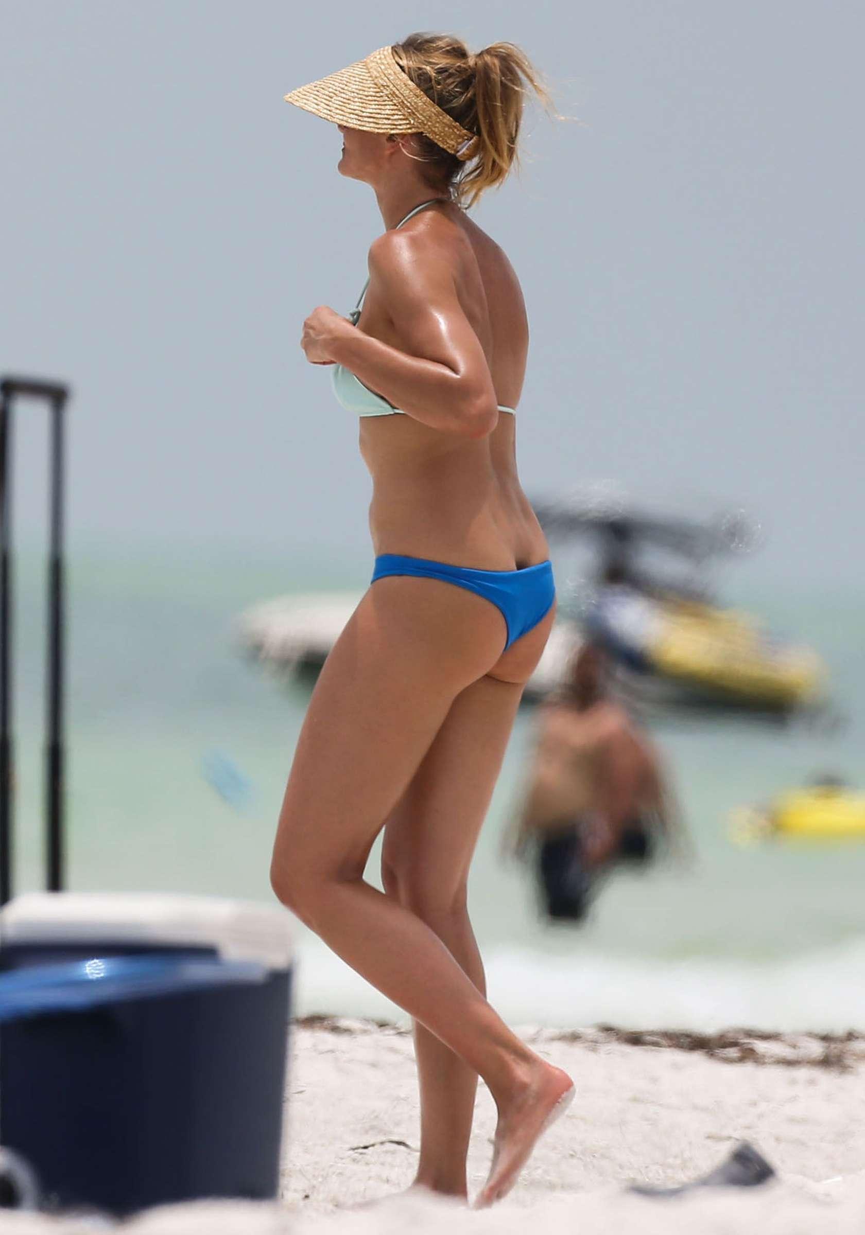 Cameron Diaz hot bikini photos: in Florida 2014 -11 - GotCeleb Cameron Diaz Florida
